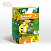 BIO INSECT TUIN 100 ml