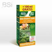 BIO INSECT TUIN 500 ml