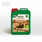 DESTRA MIER insecticide 2,5 l